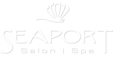 Seaport Salon and Spa