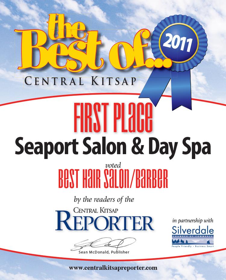 bestof11-salon