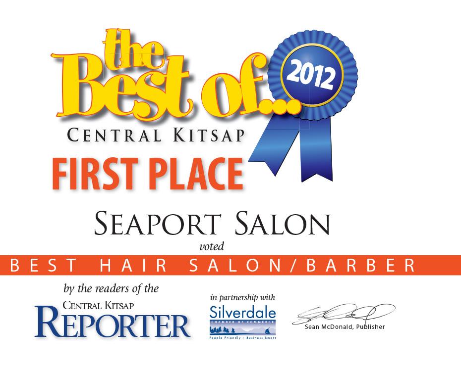bestof12-salon