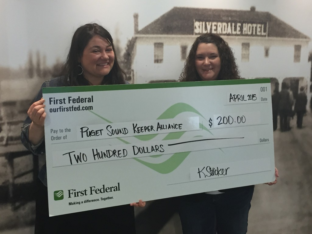 first-federal-donation-seaport