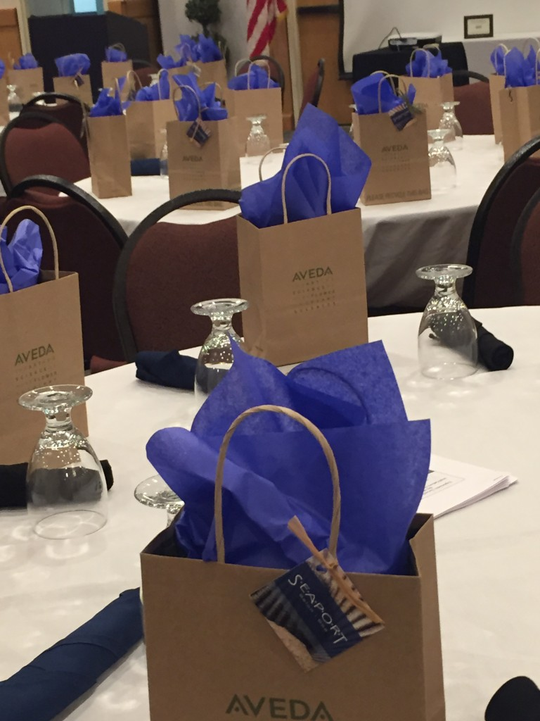 silverdale-chamber-seaport-gift-bags